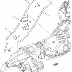 2002 Yamaha Warrior 350 Wiring Diagram 1999 F150 Ignition For A Gm 4l60e Transmission – The Readingrat.net