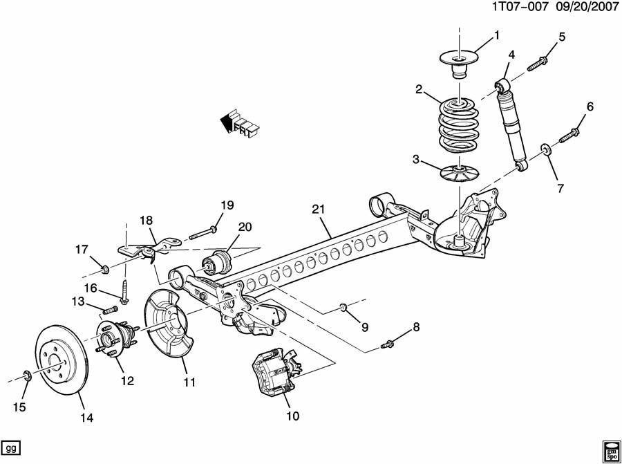 4r70w Wiring Harness Pet Harness Wiring Diagram ~ Elsalvadorla