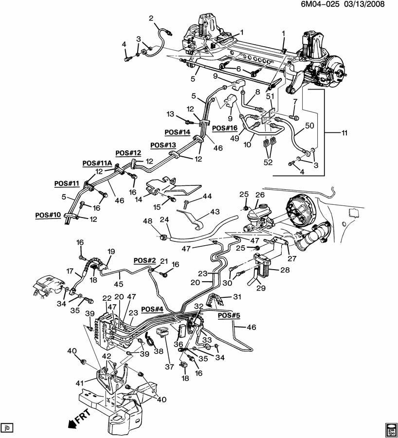 diagram besides ford 7 3 engine parts diagram besides bmw coolant