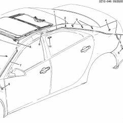 2003 Saturn Vue Horn Wiring Diagram Vauxhall Vectra B Pontiac G6 Air Conditioner Diagram, Pontiac, Free Engine Image For User Manual Download