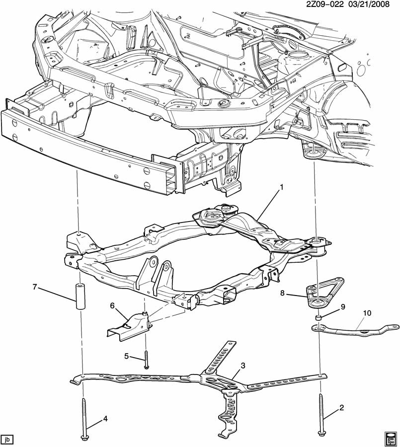 Land Rover Series 3 Wiring Diagrams