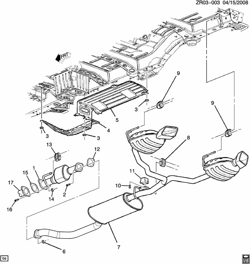 2007 Chevy Cobalt Throttle Wiring Diagram Html