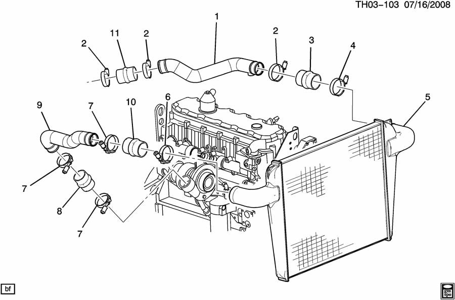 3406b Cat Engine Diagram Get Free Image About, 3406b, Free