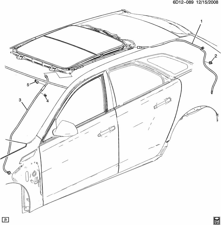 2009 Saturn Outlook Fuse Box Location Auto Electrical Wiring Diagram 08 Water In Sl2