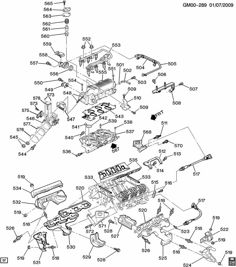 Chevy 3 4l V6 Engine, Chevy, Free Engine Image For User