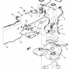 Hyundai Sonata Radio Wiring Diagram 3 Position Toggle Switch On Off 2007 Escalade Headlight Database