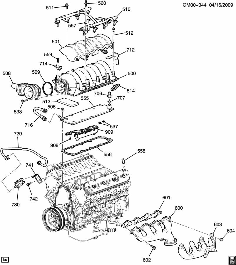 [DIAGRAM] 78 Camaro V8 Engine Wiring Diagram Free FULL