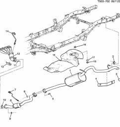 2009 gmc canyon parts diagram gmc auto wiring diagram 2007 hummer h3 fuse box hummer h2 [ 900 x 889 Pixel ]