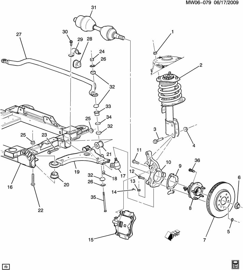 1984 Pontiac Grand Prix Wiring Diagram