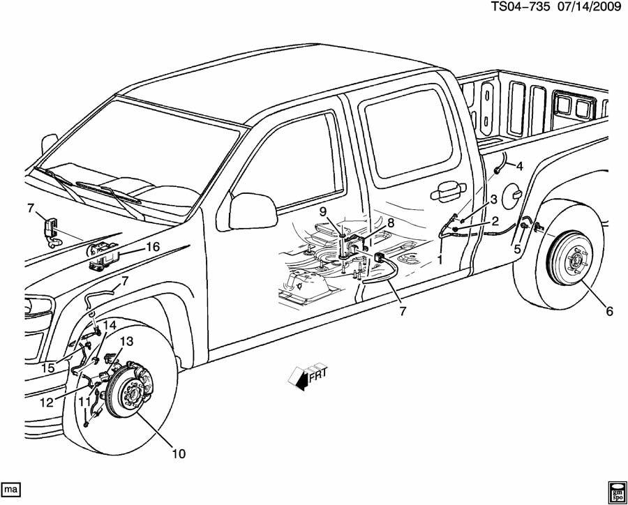 Diagrams 03 Cadillac Cts Fuse Box. Cadillac. Auto Fuse Box