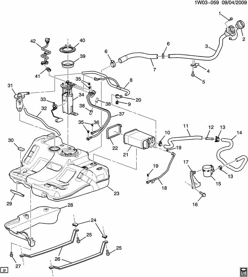 Gm Fuel Pump Resistor, Gm, Free Engine Image For User