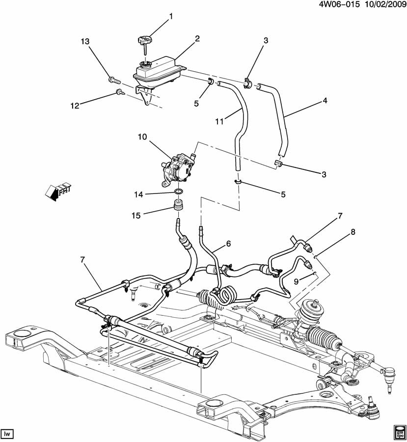 Buick Lucerne Engine Wire Harness, Buick, Get Free Image