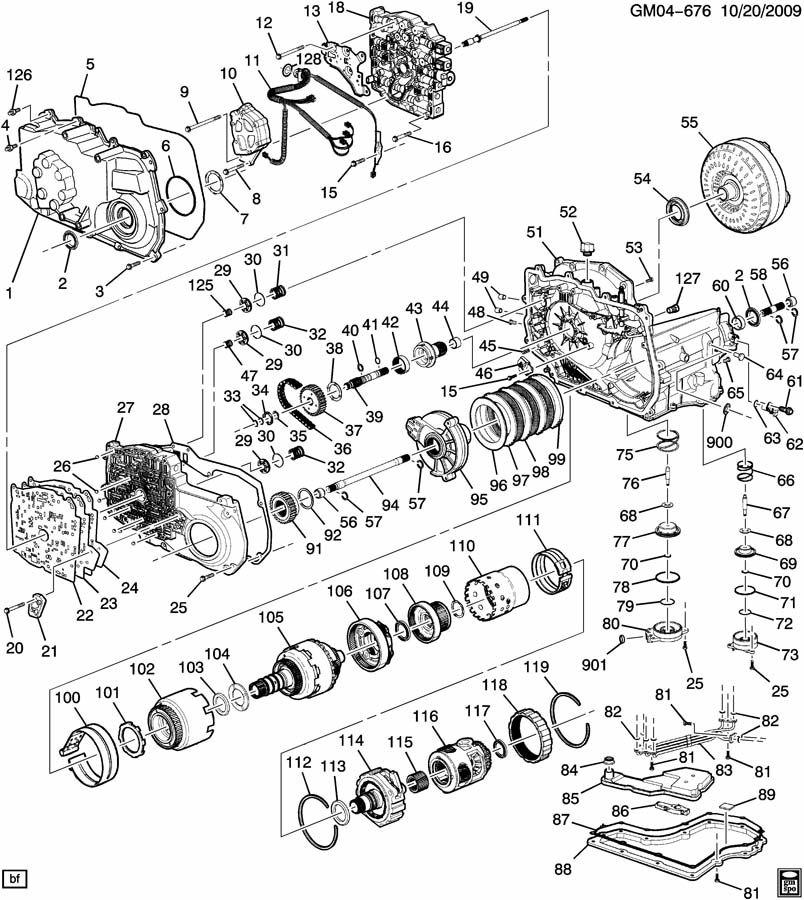 Pontiac G5 Engine Diagram Pontiac Sunbird Engine Diagram