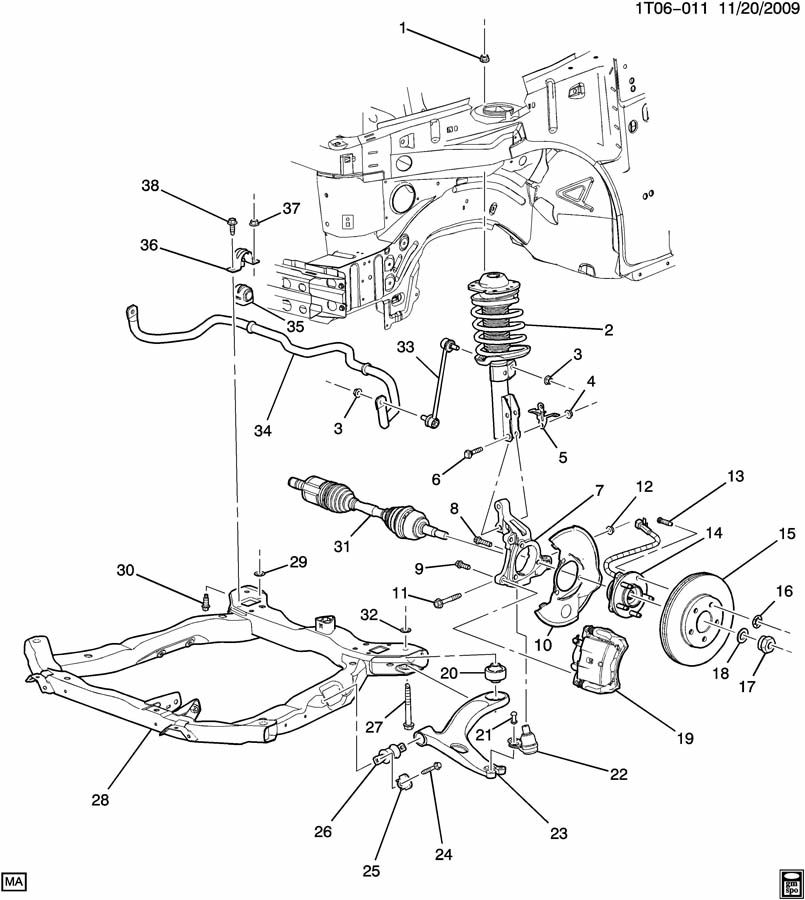 Bmw Rear Suspension Diagram, Bmw, Free Engine Image For