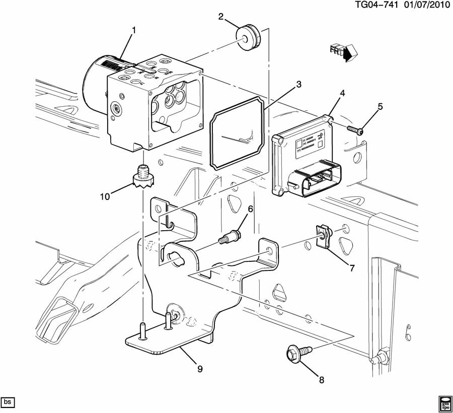 Bmw E60 Planet Wiring Diagrams BMW Fuses Wiring Diagram