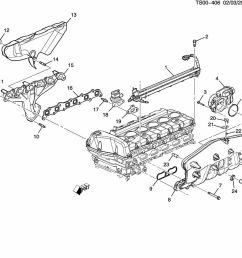 02 trailblazer engine replacement 02 free engine image 2002 chevy trailblazer engine diagram 2004 chevrolet trailblazer engine diagram [ 900 x 889 Pixel ]