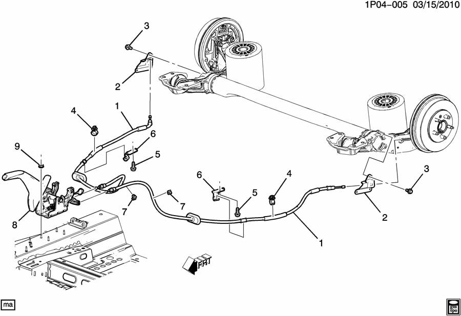 Scion Tc Headlight Wiring Harness. Scion. Auto Wiring Diagram