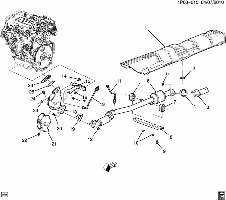 1967 Plymouth Barracuda Parts. Plymouth. Wiring Diagram Images