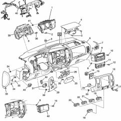 2000 Gmc Safari Radio Wiring Diagram Land Rover Discovery 1 Ignition Relay Location Chevy Cobalt | Get Free Image About