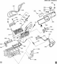 Buick 3 8 Engine Diagram, Buick, Free Engine Image For ...