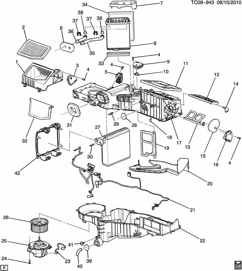 John Deere Drivetrain Diagram, John, Free Engine Image For