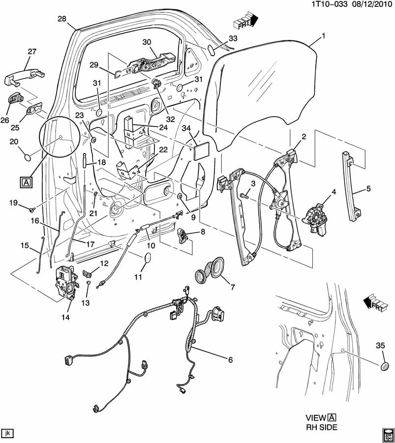 Engine Diagram For Chevrolet Hhr. Chevrolet. Auto Wiring
