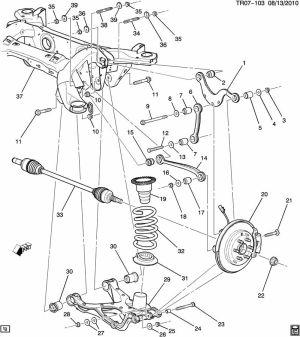 Dodge Challenger Parts Diagram  Best Place to Find Wiring