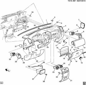 Factory Chime module?? This could be interesting  Chevrolet Colorado & GMC Canyon Forum