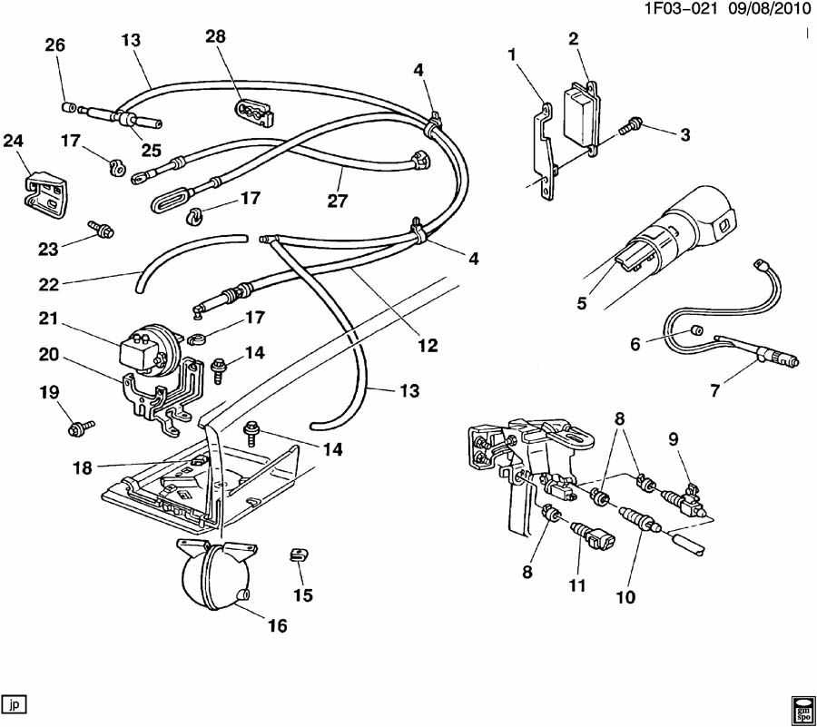 Service manual [1991 Maserati 430 Manual Transmission