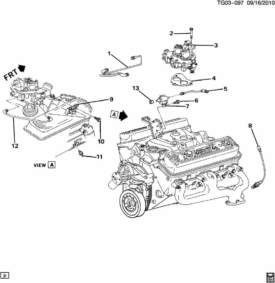 Gm 350 L05 Engine Diagram GM Motor Diagrams Wiring Diagram