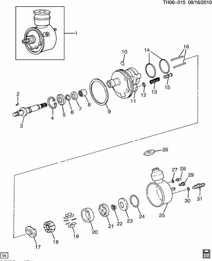 1998 Gmc C7500 Topkick Wiring Diagram, 1998, Get Free