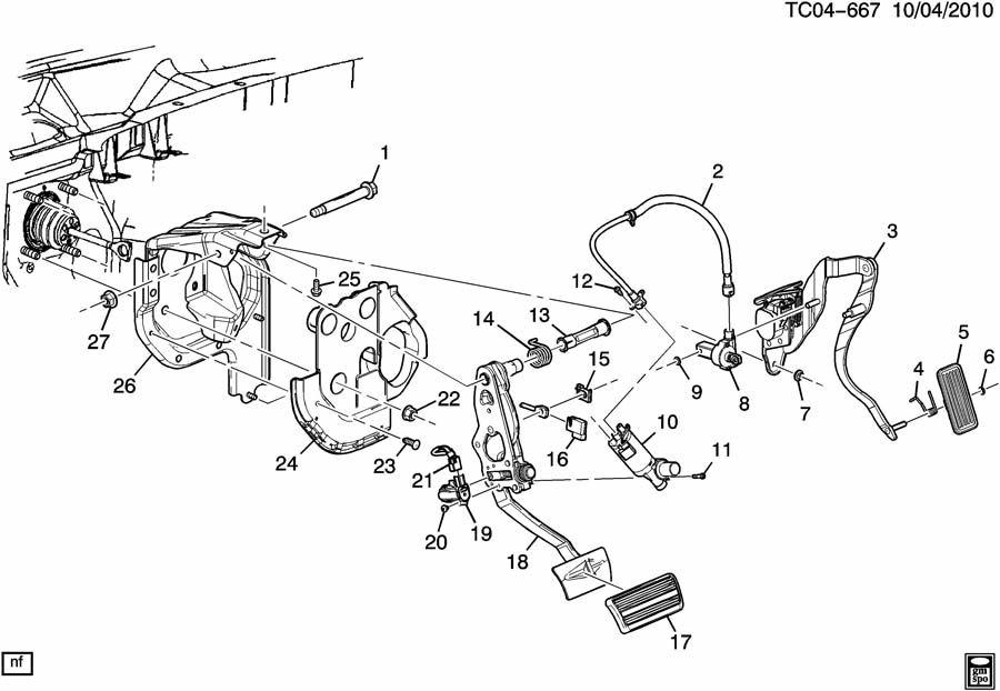 Gm 3 8 V6 Engine, Gm, Free Engine Image For User Manual