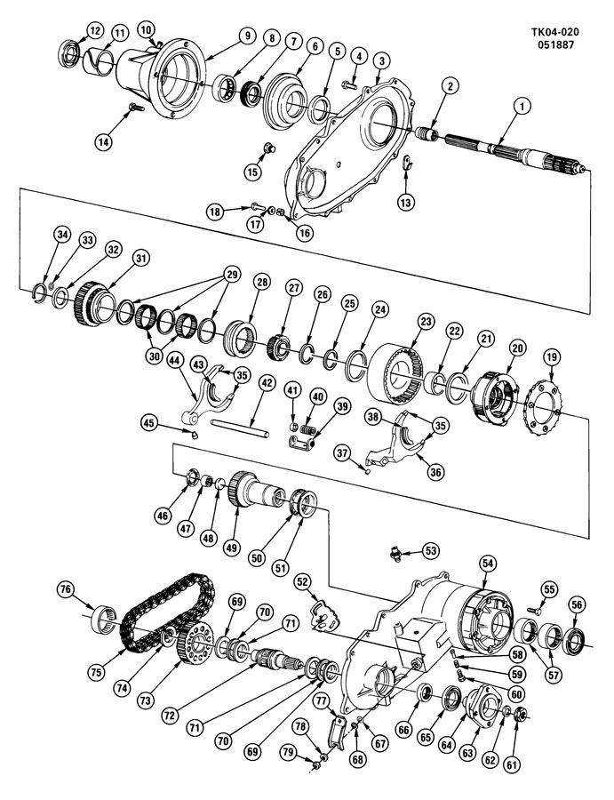 Well Motor Wire Diagram 98l105 - Best Place to Find Wiring and ... on