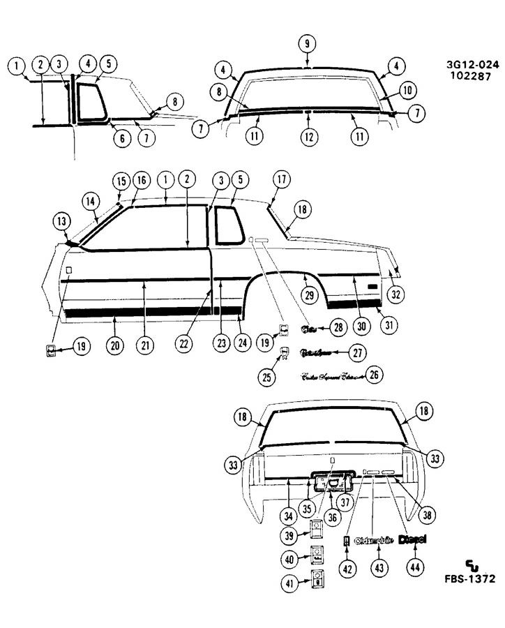 89 B2 Wiring Diagram Internet Of Things Diagrams Wiring