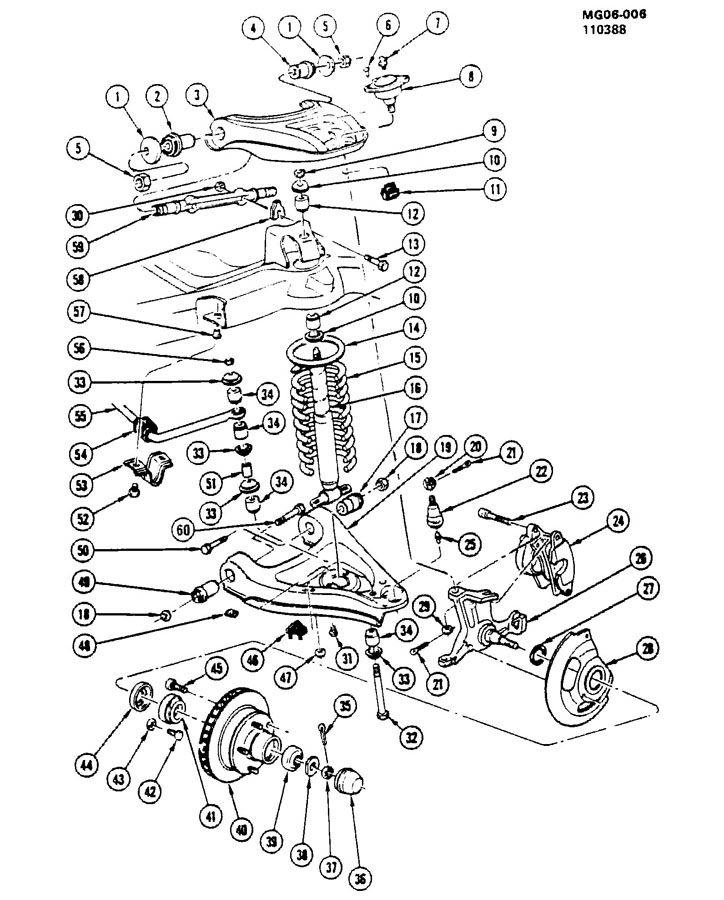 1968 Oldsmobile Delta 88 Convertible