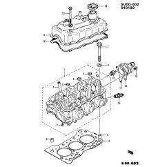 Wb Festiva Wiring Diagram Coleman Mach Air Conditioner Ford Ignition Www Toyskids Co 91 Chevy Camaro 1988