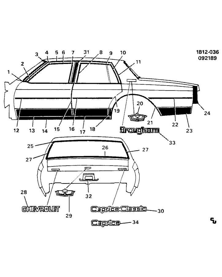 Suzuki Samurai Fuse Box Auto Wiring Diagram. Suzuki. Auto