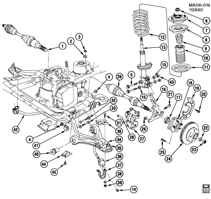2003 Envoy Center Console Wiring Diagram, 2003, Get Free