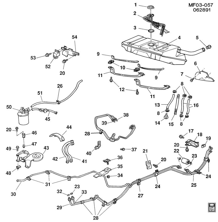 1992 Oldsmobile Silhouette Wiring Diagram 2000 Oldsmobile