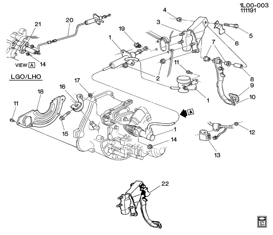 06 Yamaha Grizzly 125 Wiring Diagram 06 Yamaha YFZ 450
