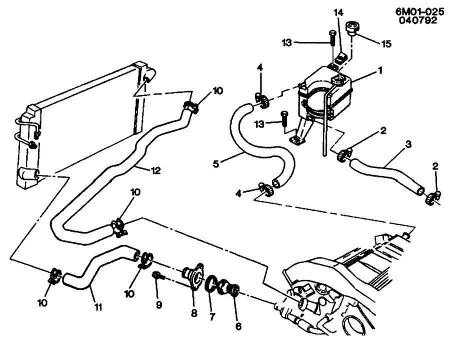Cadillac Northstar Timing Chain Diagram, Cadillac, Free