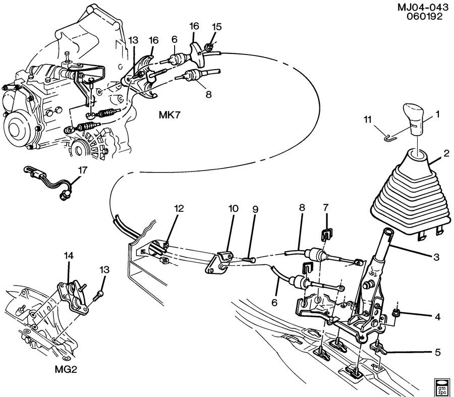 Geo Metro Ignition Switch Wiring Diagram Likewise Plymouth