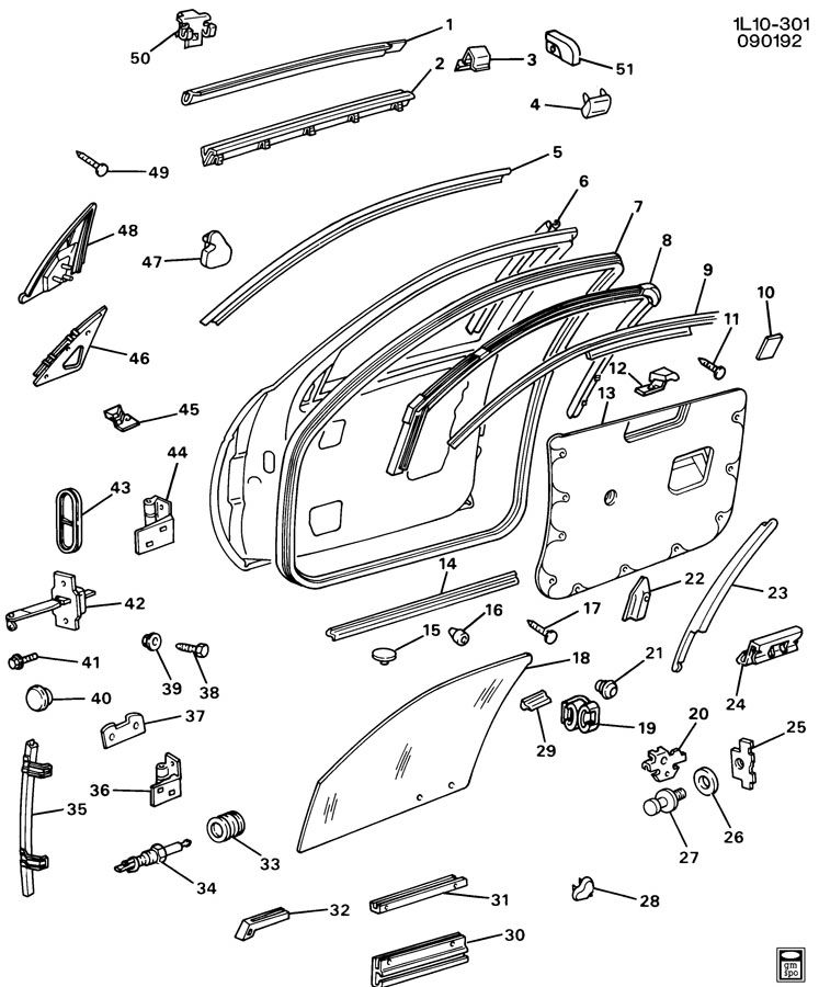 wiring diagram 2004 chrysler pacifica auto electrical wiring diagram 2004 Chrysler Pacifica Recalls related with wiring diagram 2004 chrysler pacifica