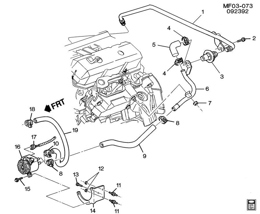 Diagram Additionally Camaro Fuse Box Further 1995 Honda