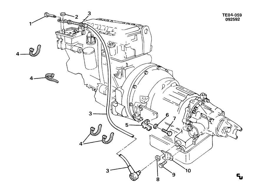 Hyundai Santa Fe Vacuum Diagram. Hyundai. Auto Wiring Diagram