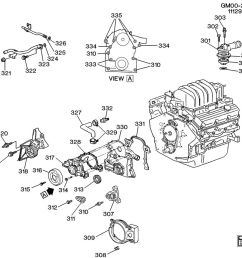 nissan 3 0 engine diagram get free image about wiring 3 8 liter ford engine diagram 2003 [ 900 x 874 Pixel ]