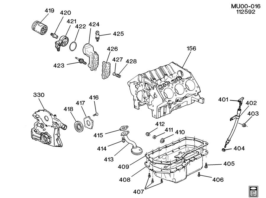 Honda Element Transmission Wiring Diagrams
