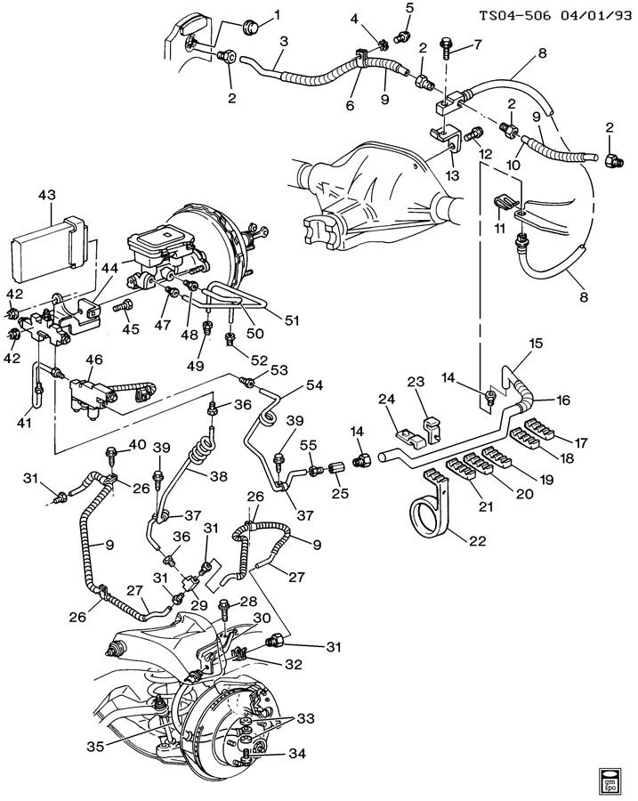 Subaru Justy 3 Cylinder Engine Diagram Subaru Impreza RS