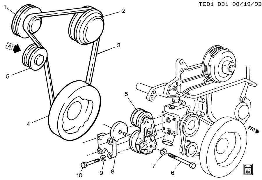 2000 Arctic Cat 400 Atv Wiring Schematics