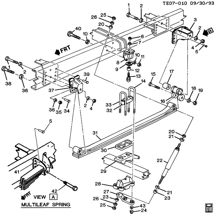 Oldsmobile Brakes Diagram Auto Electrical Wiring General Related With
